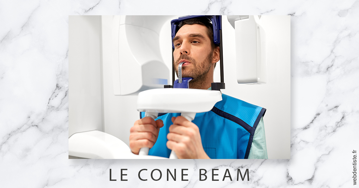 https://www.philippe-aknin-chirurgiens-dentistes.fr/Le Cone Beam 1