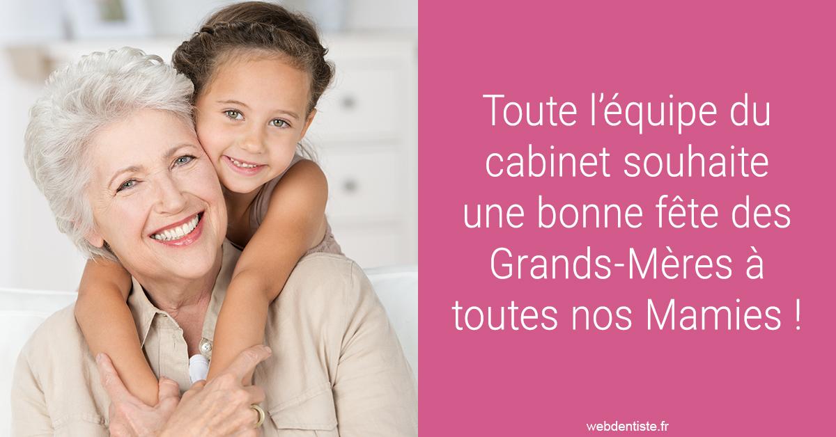 https://www.philippe-aknin-chirurgiens-dentistes.fr/Fête des grands-mères 1