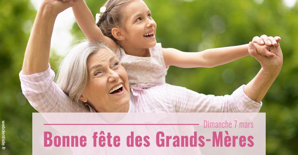 https://www.philippe-aknin-chirurgiens-dentistes.fr/Fête des grands-mères 2