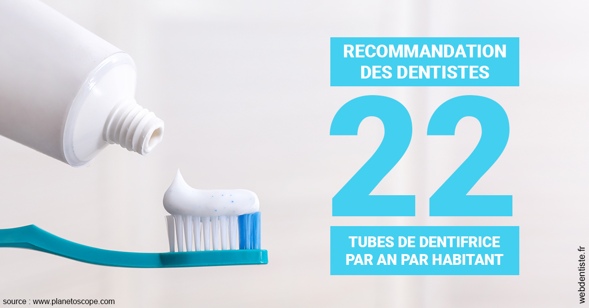 https://www.philippe-aknin-chirurgiens-dentistes.fr/22 tubes/an 1