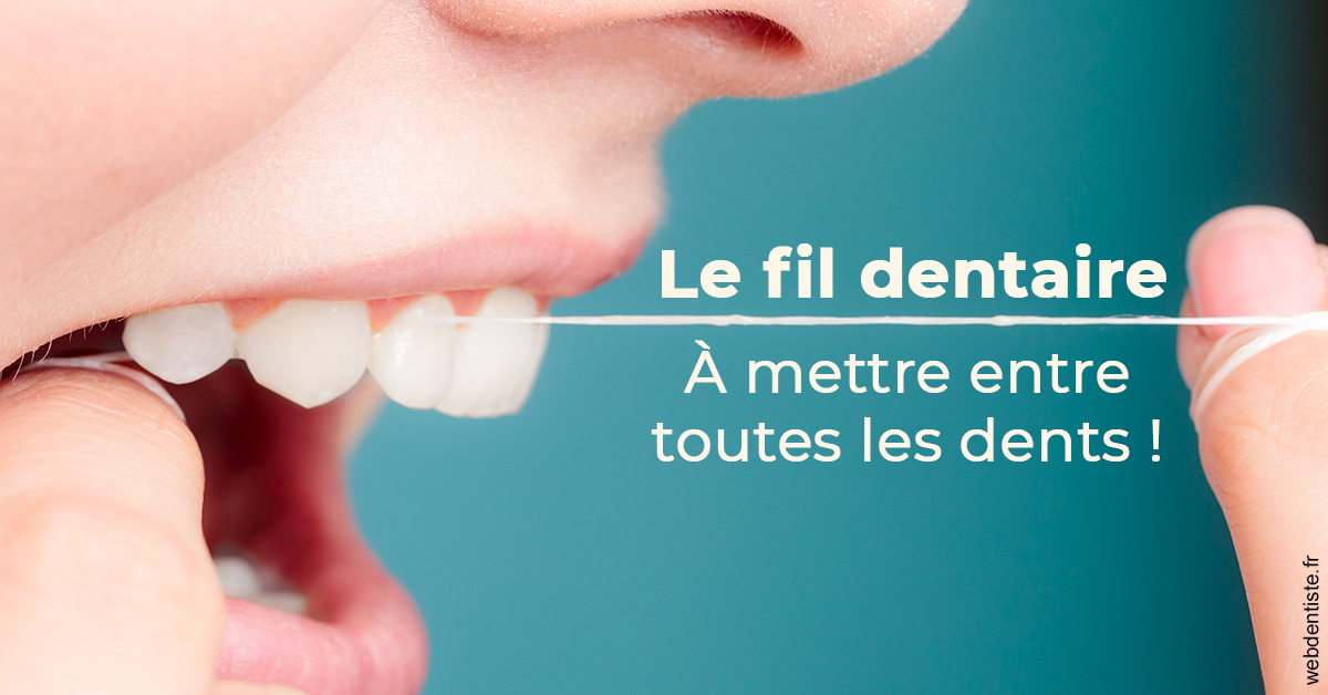 https://www.philippe-aknin-chirurgiens-dentistes.fr/Le fil dentaire 2