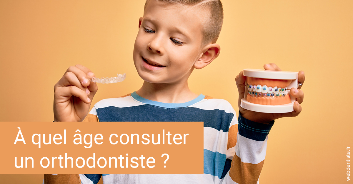 https://www.philippe-aknin-chirurgiens-dentistes.fr/A quel âge consulter un orthodontiste ? 2