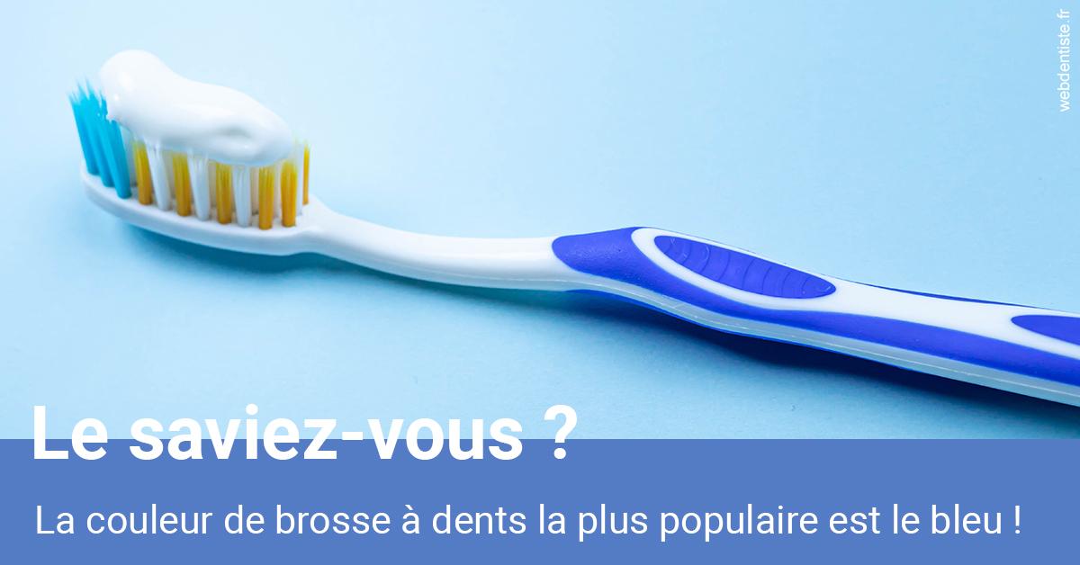 https://www.philippe-aknin-chirurgiens-dentistes.fr/Couleur de brosse à dents