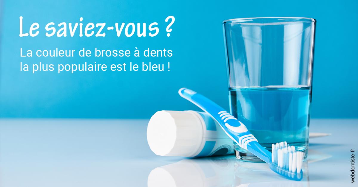 https://www.philippe-aknin-chirurgiens-dentistes.fr/Couleur brosse à dents 2