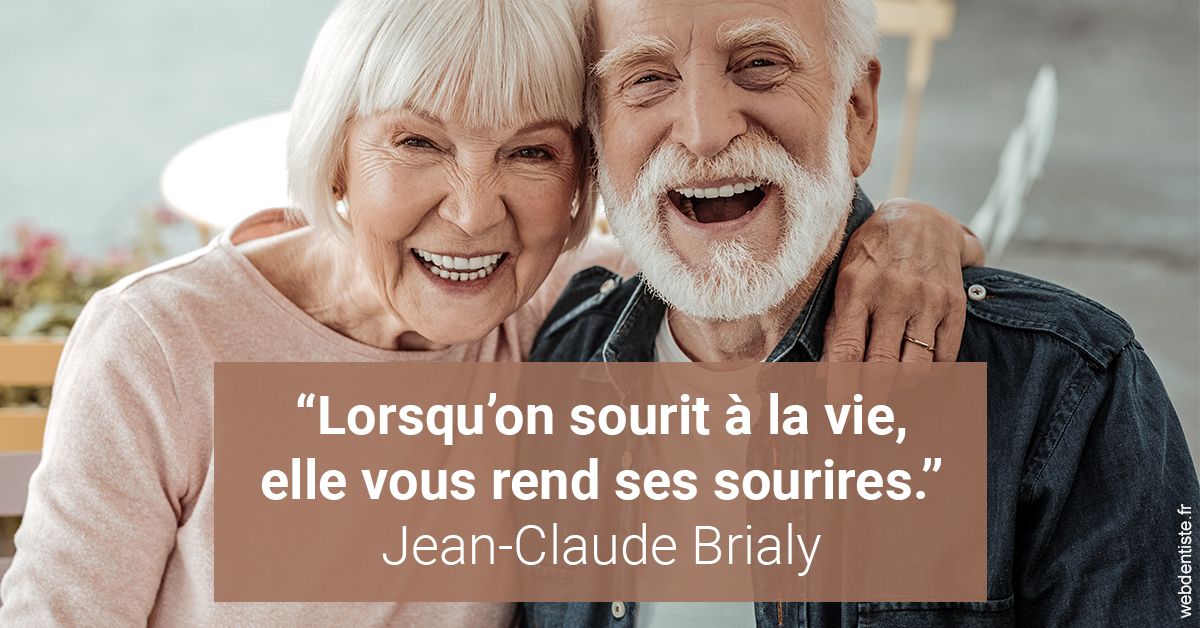 https://www.philippe-aknin-chirurgiens-dentistes.fr/Jean-Claude Brialy 1
