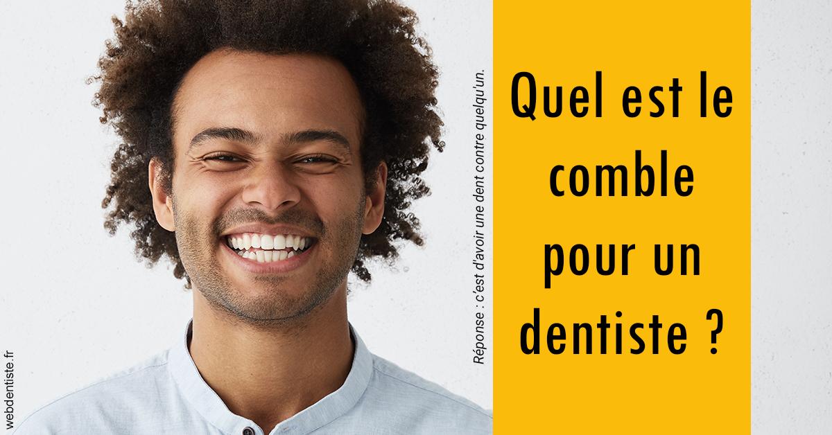 https://www.philippe-aknin-chirurgiens-dentistes.fr/Comble dentiste 1