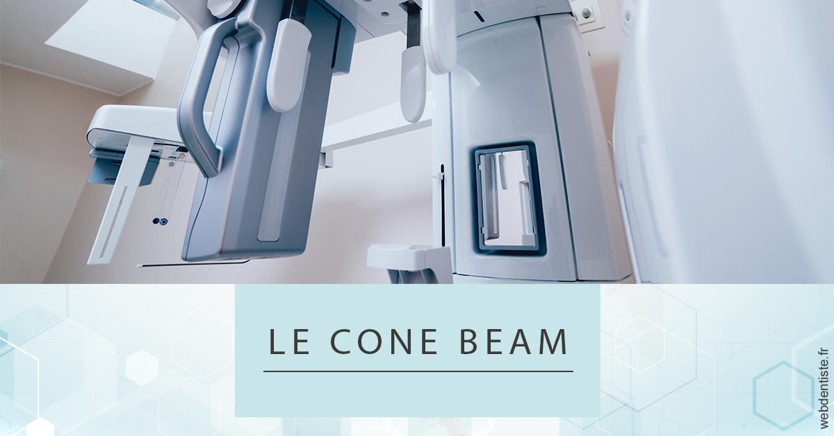 https://www.philippe-aknin-chirurgiens-dentistes.fr/Le Cone Beam 2