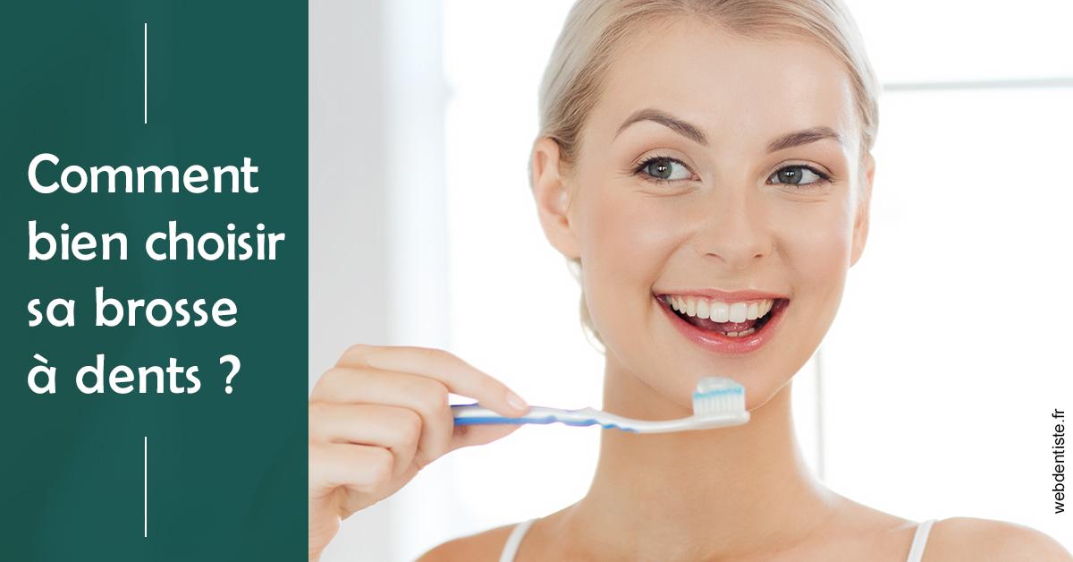 https://www.philippe-aknin-chirurgiens-dentistes.fr/Bien choisir sa brosse 1
