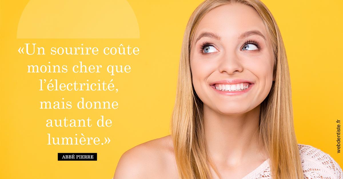 https://www.philippe-aknin-chirurgiens-dentistes.fr/Abbé Pierre 1