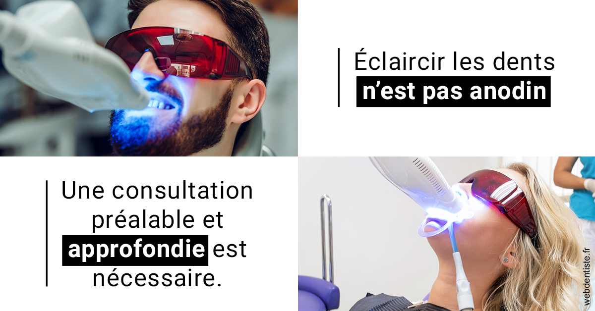 https://www.philippe-aknin-chirurgiens-dentistes.fr/Le blanchiment 1