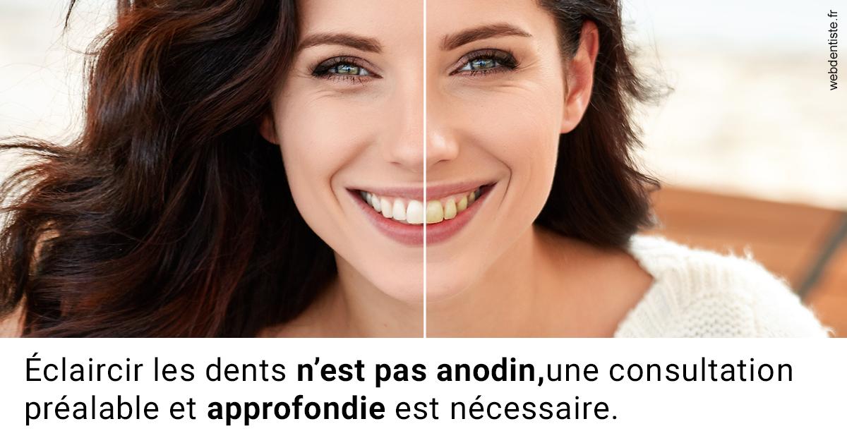 https://www.philippe-aknin-chirurgiens-dentistes.fr/Le blanchiment 2
