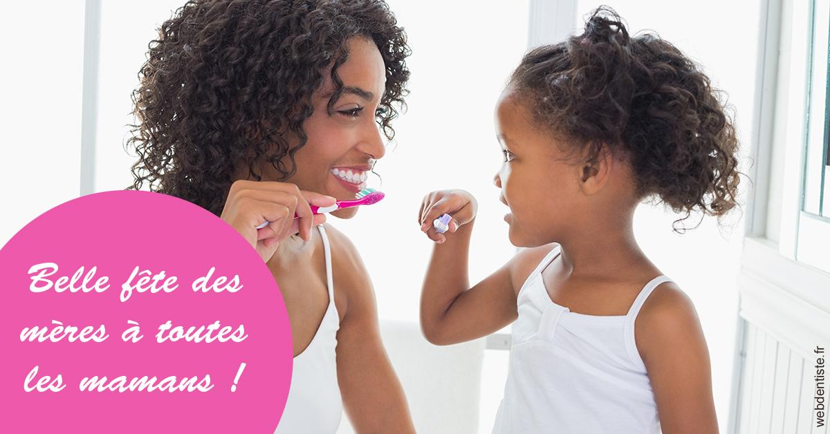 https://www.philippe-aknin-chirurgiens-dentistes.fr/Fête des mères 1