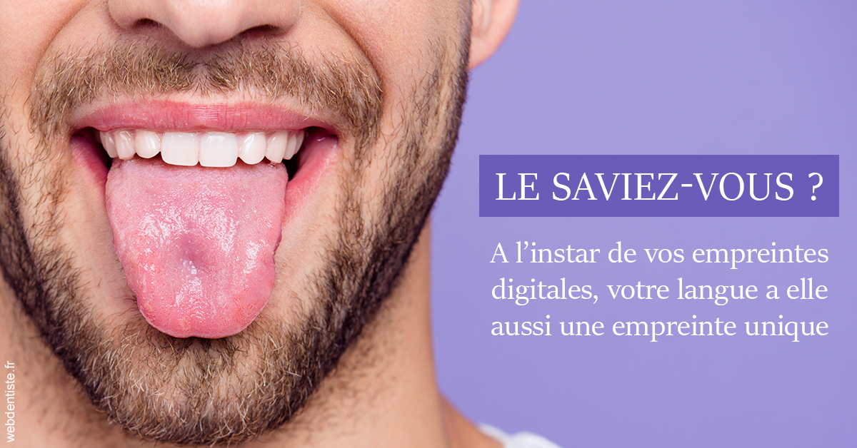 https://www.philippe-aknin-chirurgiens-dentistes.fr/Langue 2