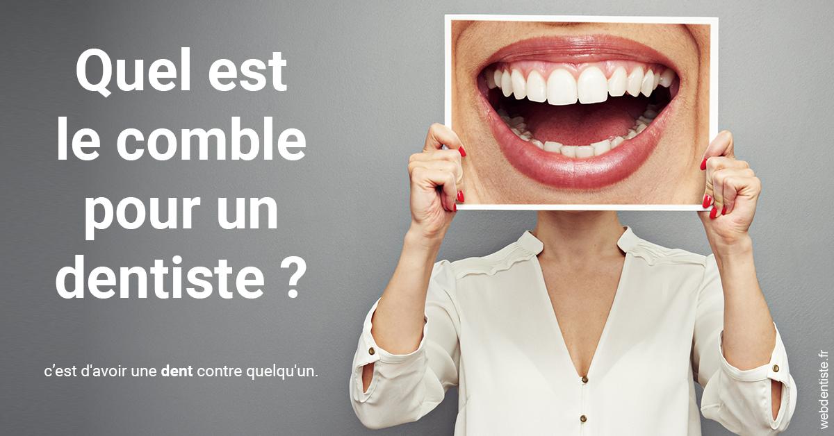 https://www.philippe-aknin-chirurgiens-dentistes.fr/Comble dentiste 2