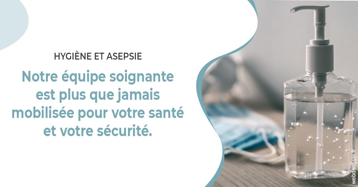 https://www.philippe-aknin-chirurgiens-dentistes.fr/Hygiène et asepsie 1