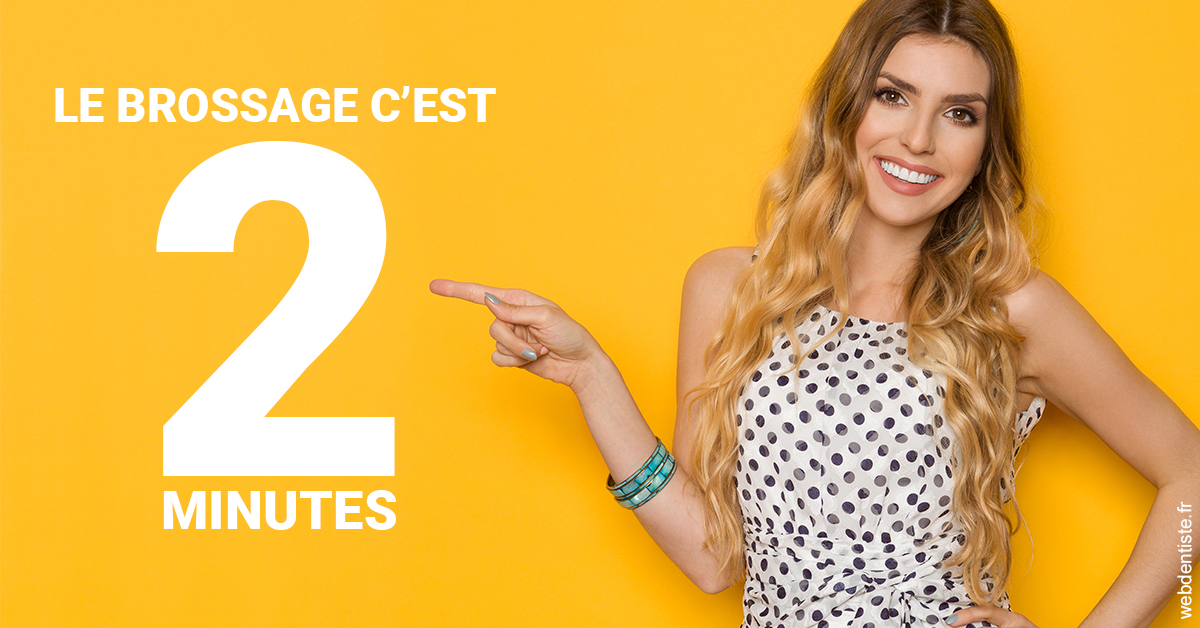 https://www.philippe-aknin-chirurgiens-dentistes.fr/2minutes 2