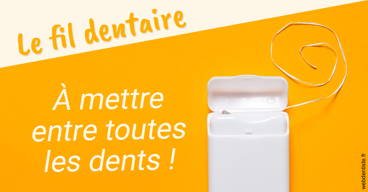 https://www.philippe-aknin-chirurgiens-dentistes.fr/Le fil dentaire 1