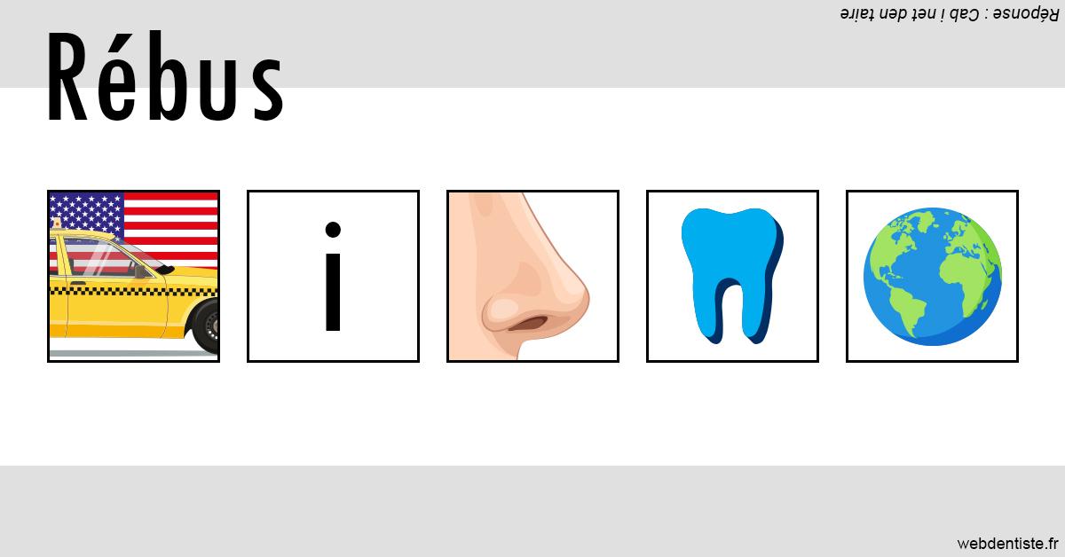 https://www.philippe-aknin-chirurgiens-dentistes.fr/Rébus 1