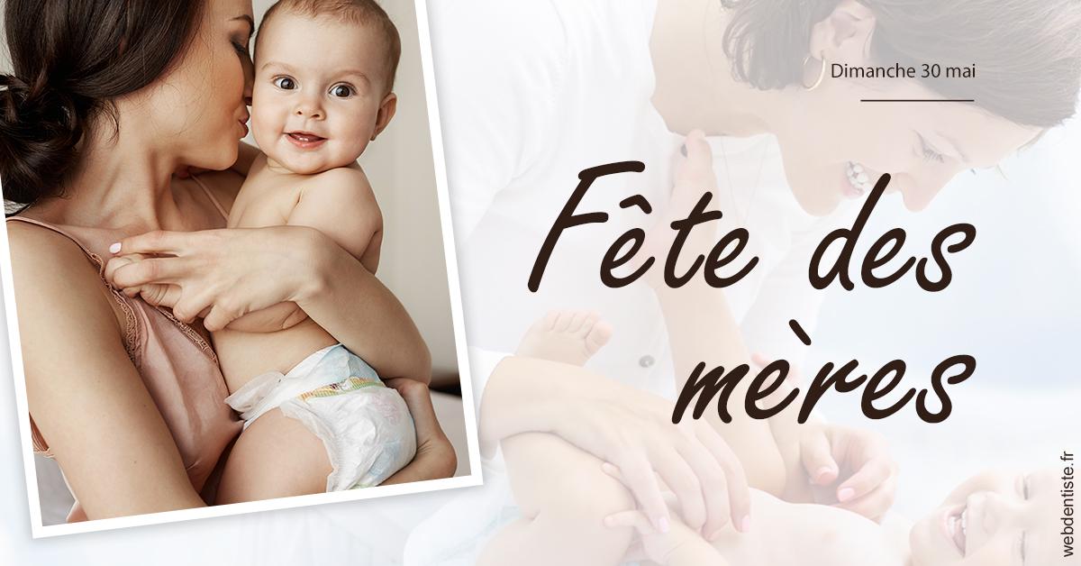 https://www.philippe-aknin-chirurgiens-dentistes.fr/Fête des mères 2