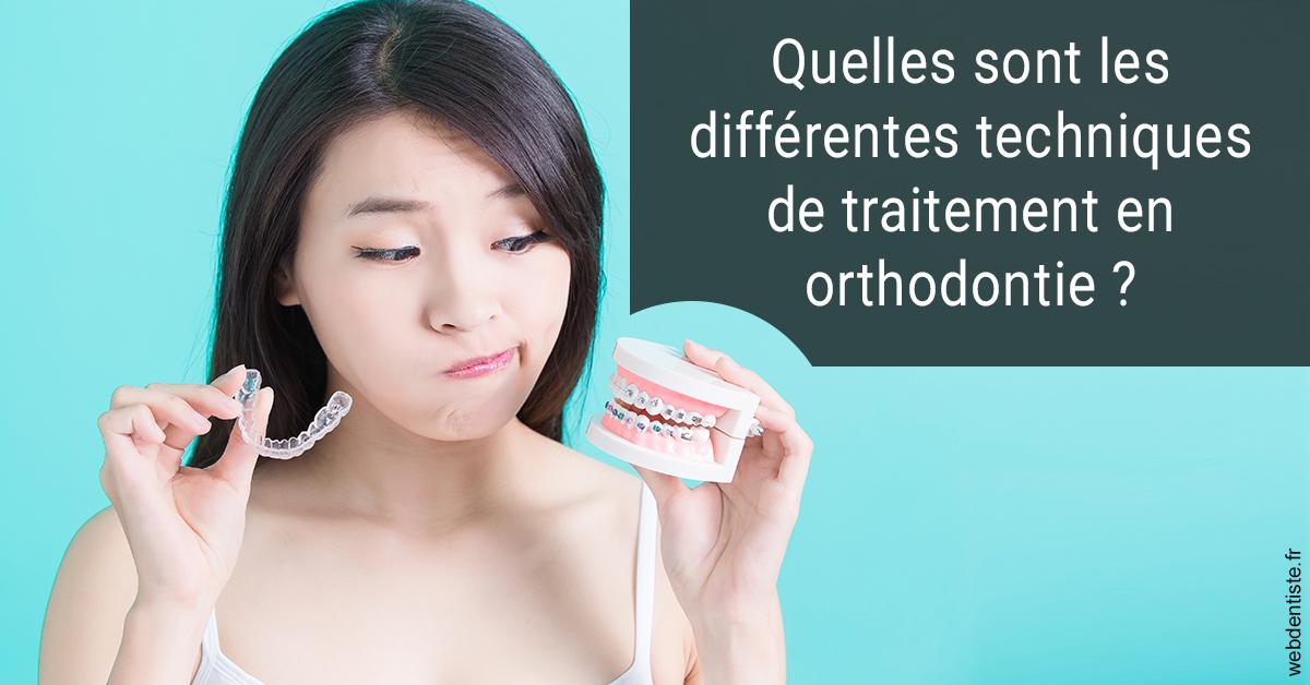 https://www.philippe-aknin-chirurgiens-dentistes.fr/Les différentes techniques de traitement 1