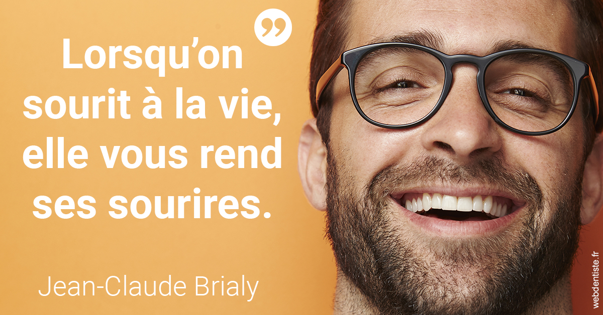 https://www.philippe-aknin-chirurgiens-dentistes.fr/Jean-Claude Brialy 2