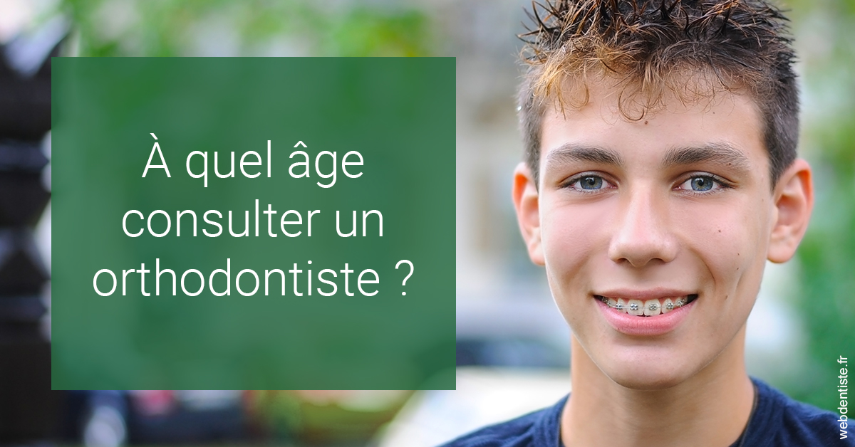 https://www.philippe-aknin-chirurgiens-dentistes.fr/A quel âge consulter un orthodontiste ? 1