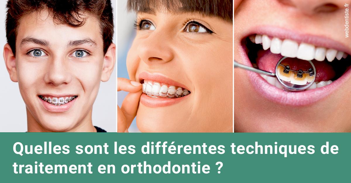 https://www.philippe-aknin-chirurgiens-dentistes.fr/Les différentes techniques de traitement 2