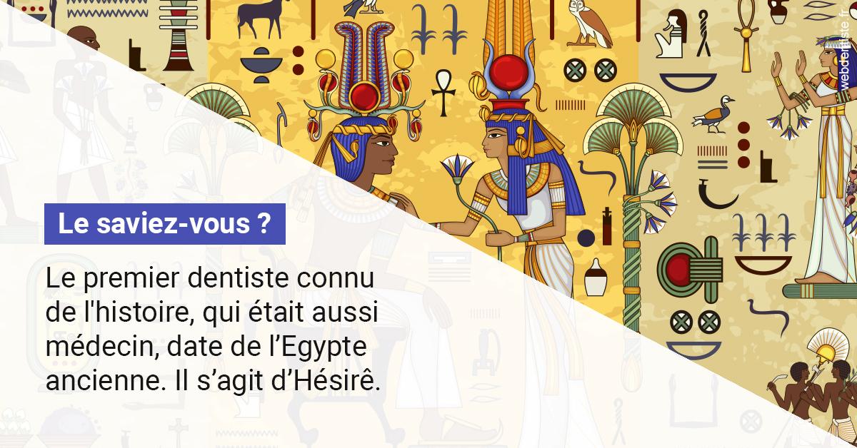 https://www.philippe-aknin-chirurgiens-dentistes.fr/Dentiste Egypte 1