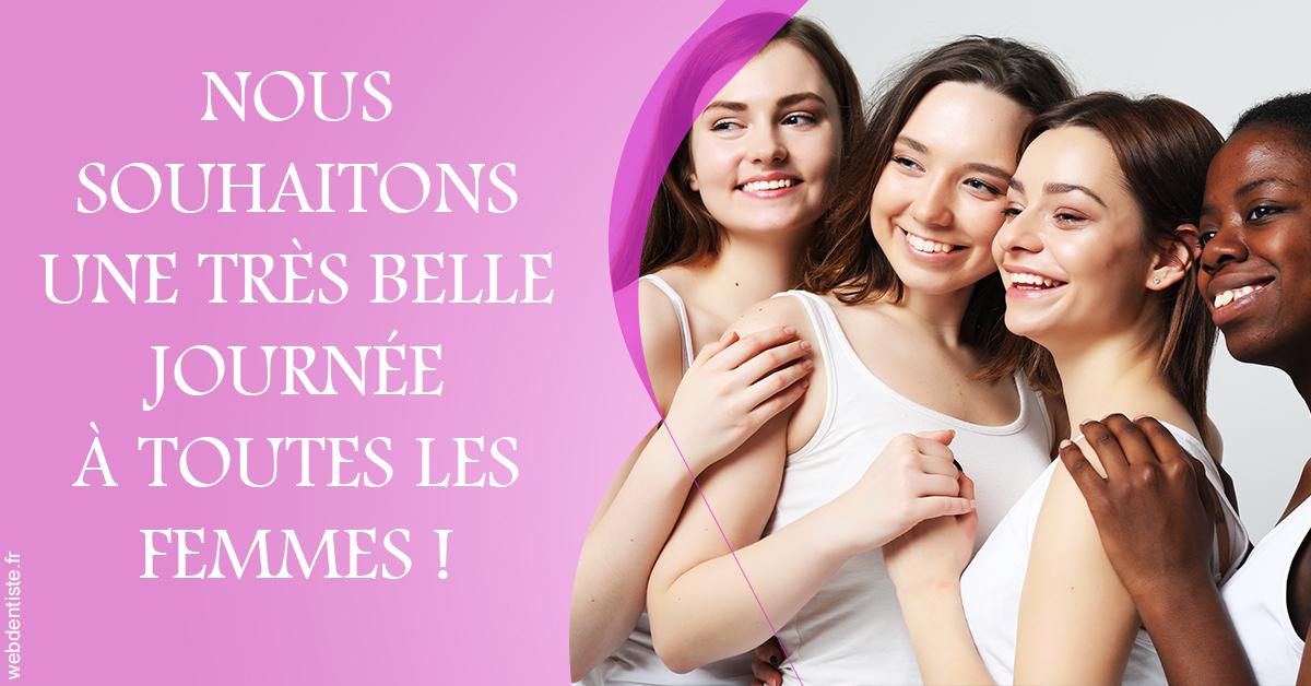 https://www.philippe-aknin-chirurgiens-dentistes.fr/Journée de la femme 1